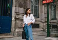 今夏最流行的鞋子是這雙!上班、約會、逛街......它都幫你搞定