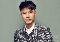 為什麼林俊杰有些粉絲會說:唱功只服林俊杰?