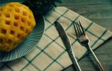 五月大學生,唯有美食和愛不可辜負