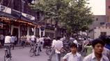 蘇州80年代老照片,有你記憶深處的畫面嗎?