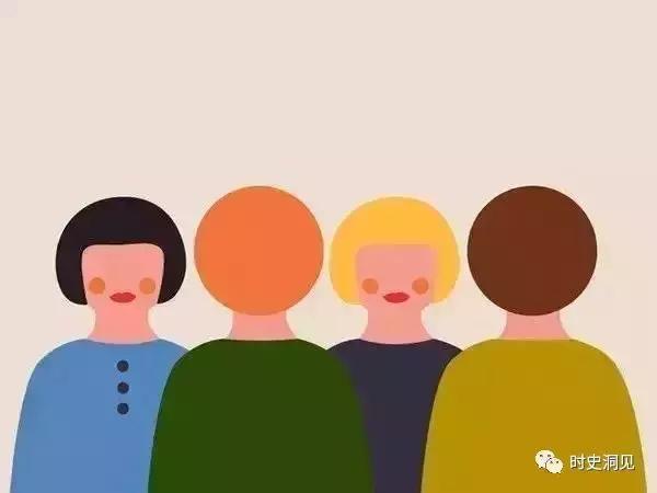 10種不健康的中國家庭,快看看你中招了嗎