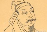 唐代書法家孫過庭的草書法帖,註解精細,字跡美觀,學書必學此帖