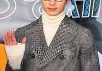 黃燦盛確定出演《七日王妃》,首次挑戰古裝戲(GET IT K)