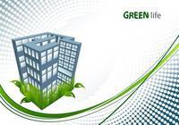 綠色建築讓襄陽更宜居