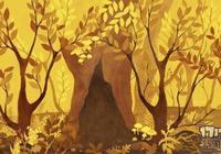 17173遊戲評測:《隱藏森林》想要打通關真不容易