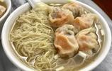 廣州這家低調的竹升麵館,味道卻難得正宗!廣州麵館食評第一期!