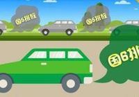 沒買車的別急,從下月開始廉價的不只是國五,國六也會被迫降價