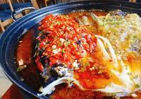 湘菜為什麼沒入列中國四大名菜?