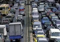 新車購置稅法將於今年7月1日實施,看完細則後,車主:想賣車了