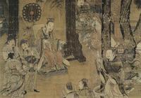 漢代無軍功不封候看似合理,結果不但害了李廣還害了曠世通才班固
