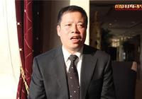 """中國重汽全面進入""""曼""""時代"""