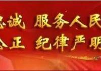 """「國學文化」王陽明的四大驚人智慧:""""百病不侵,逆轉命運"""""""