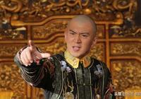 清朝末年,同治、光緒、宣統三代皇帝均無後,原因到底出在哪裡?