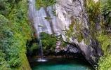 雲南大理清碧溪之旅,蒼山十八溪中風光最美的一溪