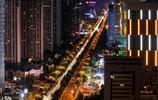 光影合肥,合肥市的夜景你看過嗎?