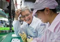 蘋果的美國製造時代來臨?富士康考慮在美威斯康星州建廠