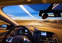 汽車安全駕駛的小技巧,不容忽視!