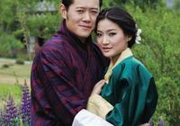 """她是全世界唯一的太王太后,從冷宮到攝政,劇情比""""甄嬛傳""""精彩"""