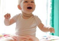 癲癇科普篇——笑性癲癇