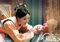 史上最悲慘寡婦:吳三桂竟讓兒媳婦守寡30年