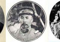 總統馮國璋與總理段祺瑞的最後一次鬥爭,馮國璋把命都鬥沒了