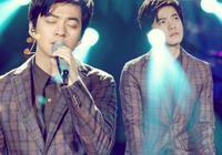 歌手李健一個悲觀的樂觀主義者,看他都說了什麼?真是'毒雞湯'