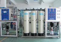 水處理裝置都有哪些?