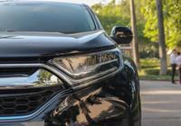 最省油的日系SUV!一箱油能跑1000公里,還是國六標準