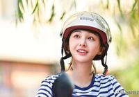 娛樂圈最不受爭議的四位女明星,除了趙麗穎楊穎,你還知道有誰?