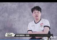 QGhappy刺痛談總決賽,表示虔誠的射手更厲害,花海的百里玄策獨一檔,你認同嗎?