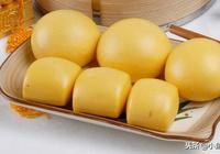 愛做麵食的你瞭解小蘇打、泡打粉和酵母粉的區別嗎?看它就對了!