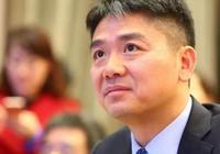 明州事件視頻曝光,網友:東哥可能真的被冤枉了