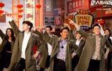 他是黃渤工作室旗下的第一個藝人,出演《唐探2》只為友情不為錢