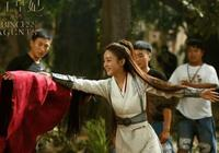 《楚喬傳》的大結局大爆炸,楚喬與宇文玥之間的情感歸屬