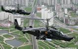 俄羅斯空軍 軍事照片