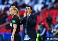 媒體人爆料中國女足主帥賈秀全可能執教大連一方,對此你怎麼看?