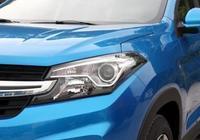 這款大7座國產SUV才6萬起,質保15萬公里,全系1.8L!