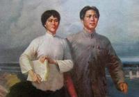 毛主席寫給愛妻楊開慧的這三首詩,偉人的愛情,你懂嗎?