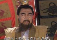 生前自定廟號被諷刺失正的魏明帝,曹叡淚目:我是有苦衷的