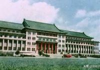 長春記憶|建國初期長春的十大建築
