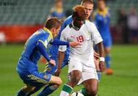 週二競彩足球分析002世青杯:烏克蘭U20 VS 意大利U20