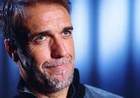 巴蒂斯圖塔:阿根廷必須帶伊瓜因上世界盃