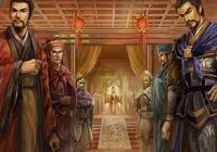 """《三國志11》,稱得上""""得一人可安天下""""的武將是誰?為什麼?"""
