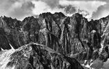 攝影圖集:極限登山攝影