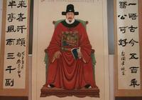 魏忠賢和東林黨,誰才是禍害大明的罪魁禍首?