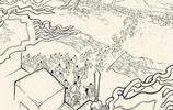 三國380:劉備拜祭劉表,想起荊州落入曹操之手,忍不住放聲大哭