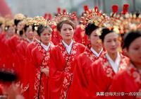 10個漢朝冷知識,漢朝很多皇子從小養在民間