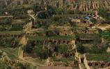 河北張家口懷安縣尤以龍泉寺村的安碹窯