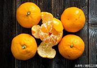 秋季多吃橘子上火嗎?咳嗽不能吃橘子?寶寶吃橘子的好處