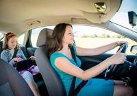 手動檔汽車駕駛技巧,手動檔換擋技巧
